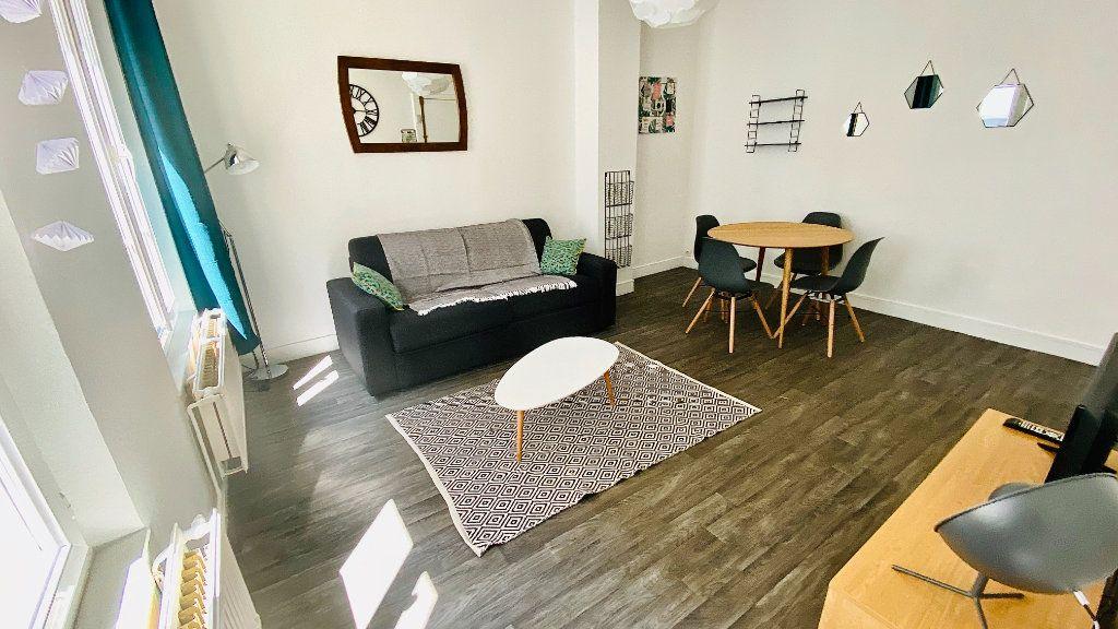 Appartement à louer 2 39.16m2 à Le Havre vignette-1