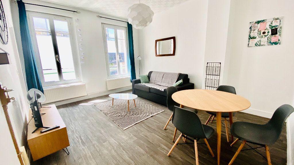 Appartement à louer 2 39.16m2 à Le Havre vignette-2