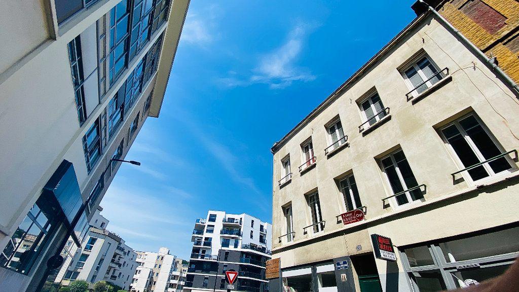 Appartement à louer 2 39.16m2 à Le Havre vignette-4