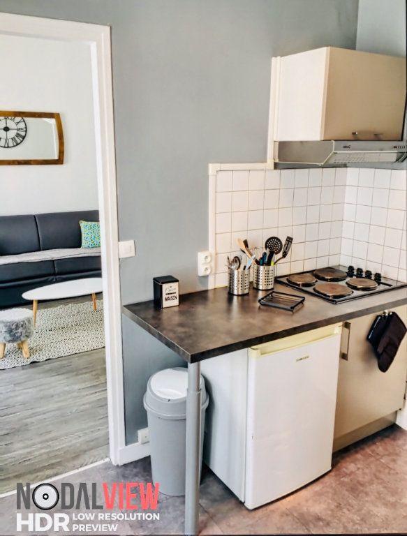 Appartement à louer 2 39.16m2 à Le Havre vignette-6