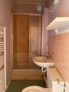 Appartement à louer 1 30m2 à Le Havre vignette-3