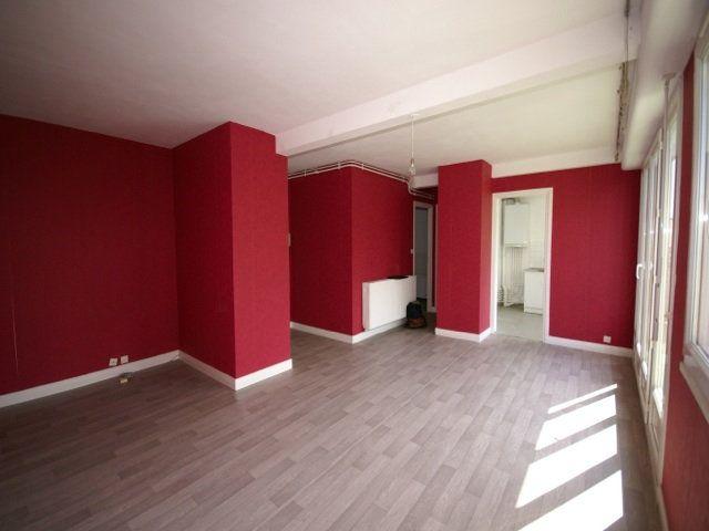 Appartement à louer 1 35.83m2 à Le Havre vignette-2