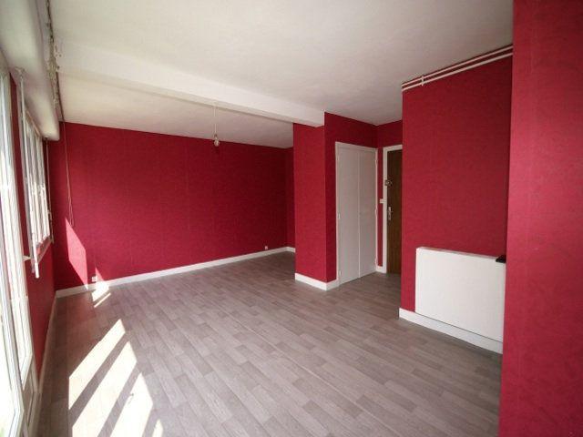 Appartement à louer 1 35.83m2 à Le Havre vignette-3