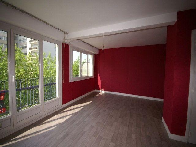 Appartement à louer 1 35.83m2 à Le Havre vignette-4