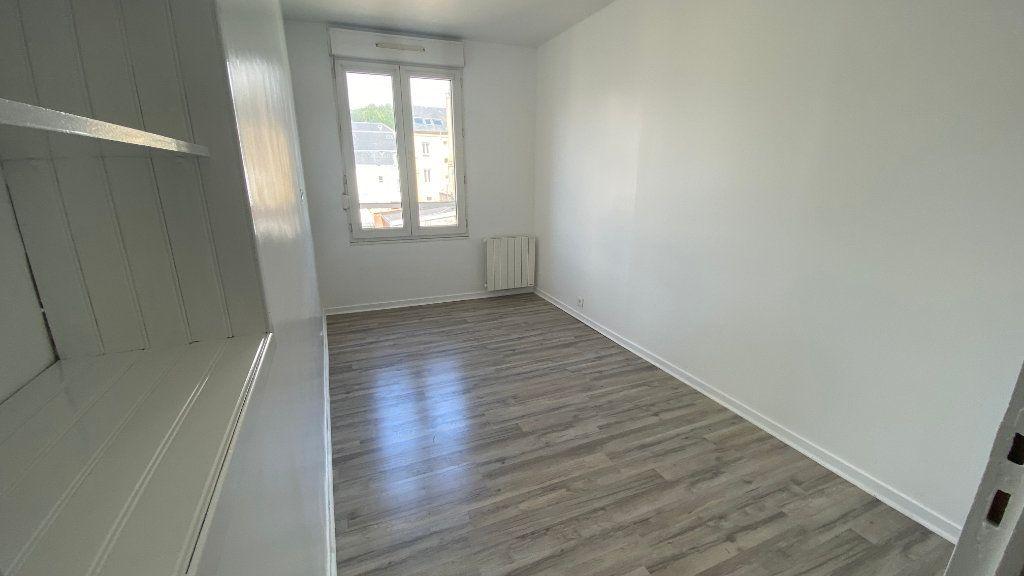 Appartement à louer 3 54.35m2 à Le Havre vignette-2