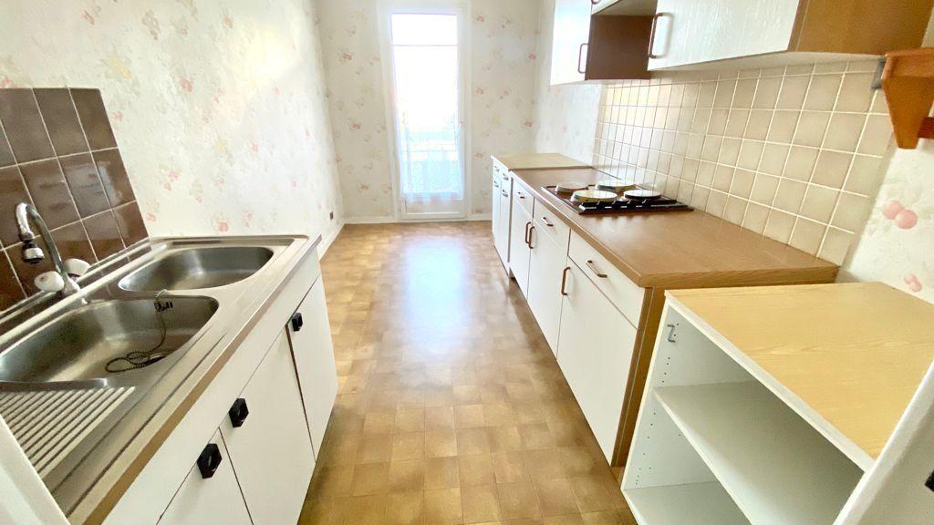 Appartement à louer 2 53.32m2 à Le Havre vignette-5