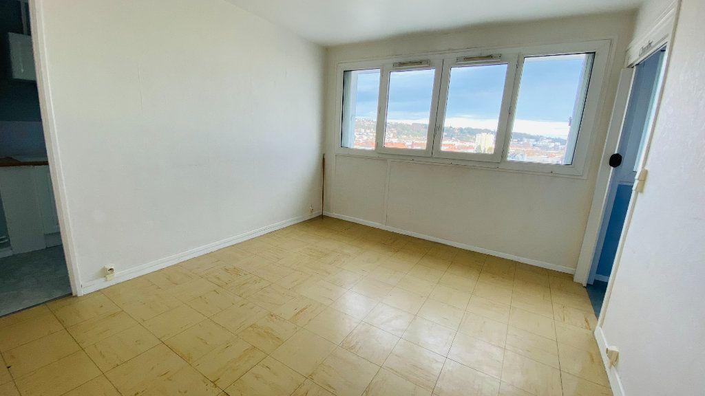 Appartement à louer 2 40.77m2 à Le Havre vignette-4