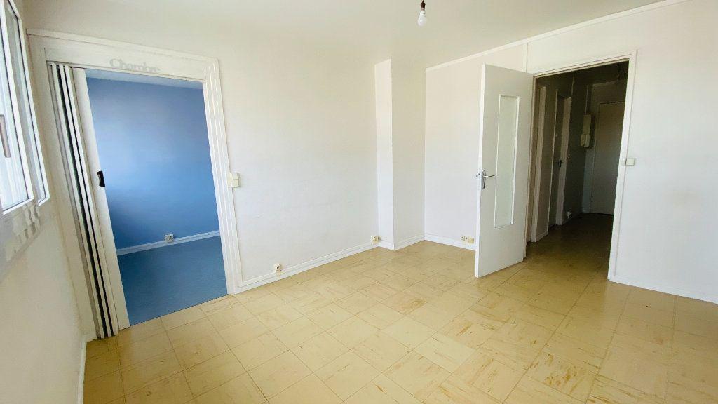 Appartement à louer 2 40.77m2 à Le Havre vignette-6