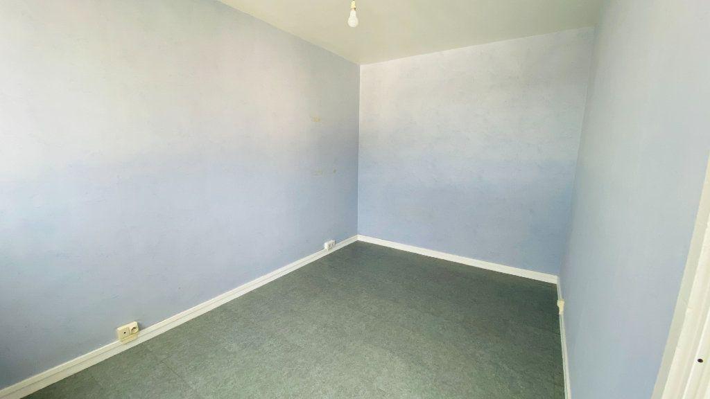 Appartement à louer 2 40.77m2 à Le Havre vignette-7