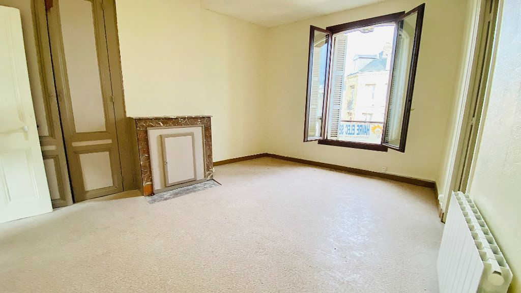 Appartement à louer 2 43.33m2 à Le Havre vignette-2