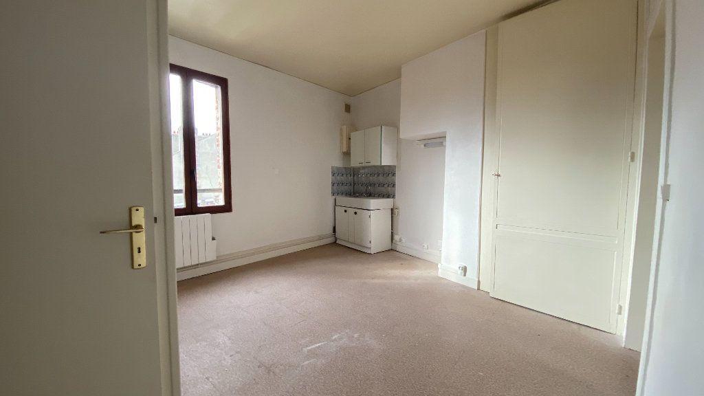 Appartement à louer 2 43.33m2 à Le Havre vignette-3