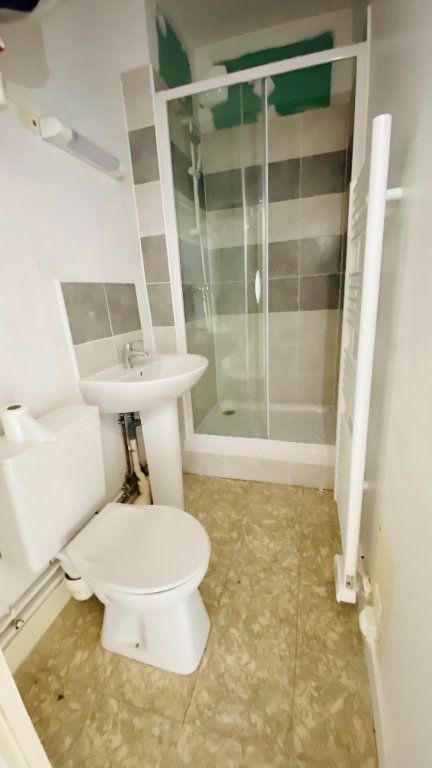Appartement à louer 2 43.33m2 à Le Havre vignette-4
