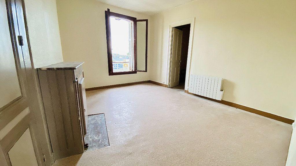 Appartement à louer 2 43.33m2 à Le Havre vignette-5