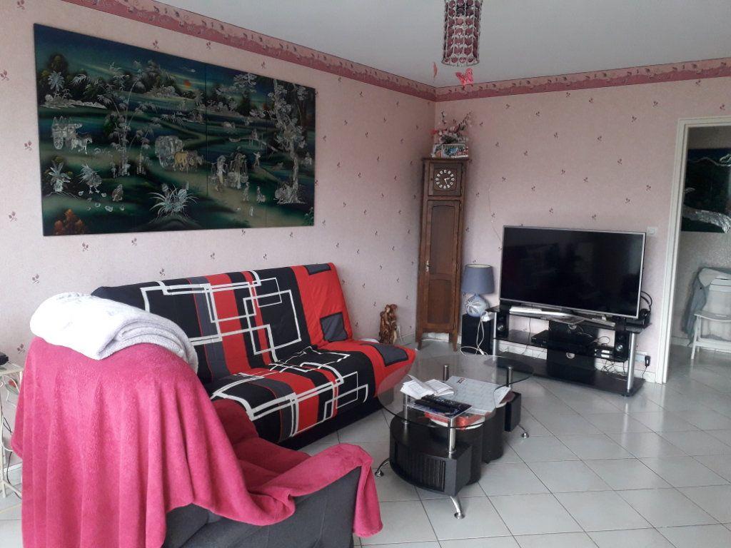 Appartement à vendre 4 93.81m2 à Le Havre vignette-5