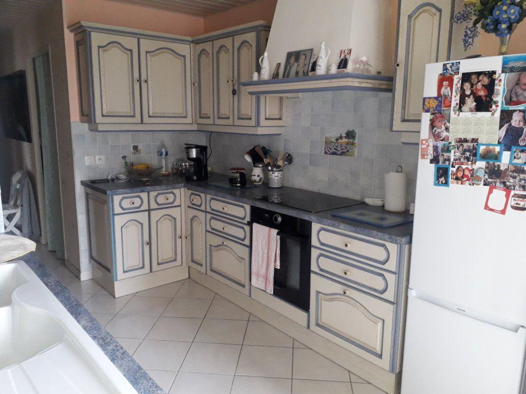 Appartement à vendre 4 93.81m2 à Le Havre vignette-6