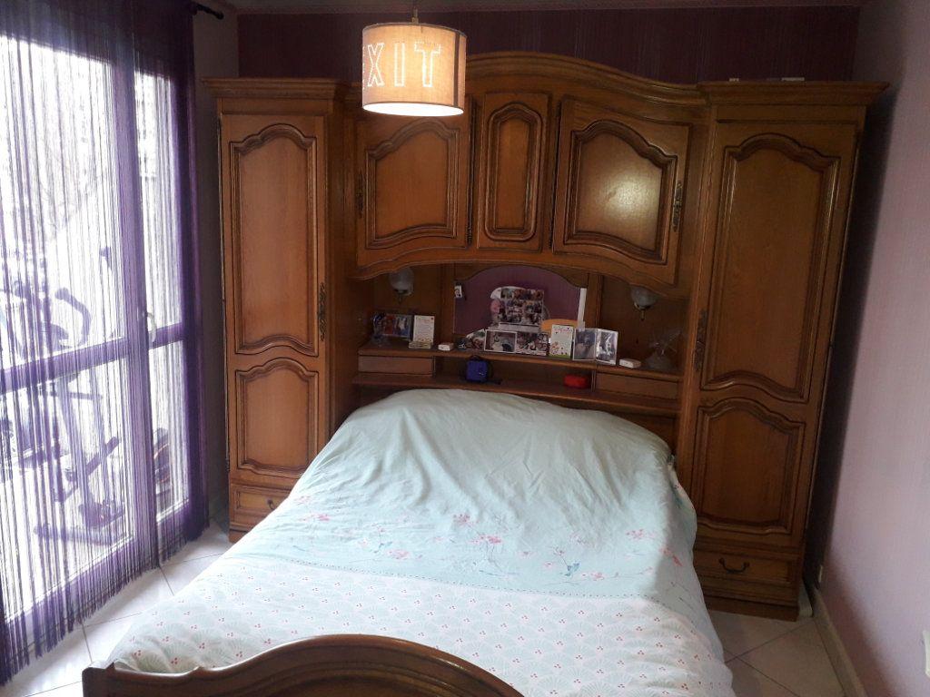 Appartement à vendre 4 93.81m2 à Le Havre vignette-8
