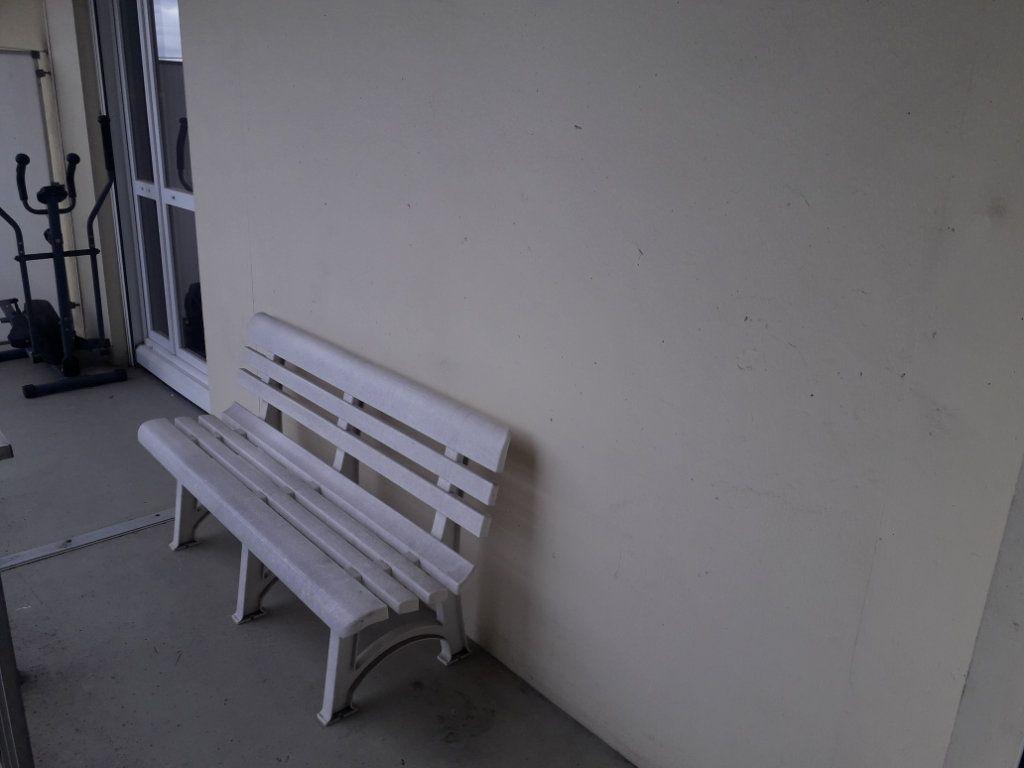 Appartement à vendre 4 93.81m2 à Le Havre vignette-9