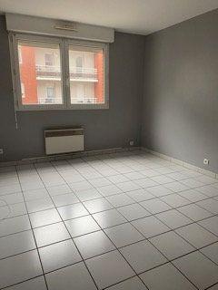 Appartement à louer 2 31.56m2 à Le Havre vignette-1
