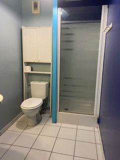 Appartement à louer 2 31.56m2 à Le Havre vignette-2