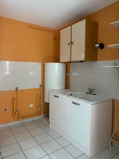 Appartement à louer 2 31.56m2 à Le Havre vignette-3