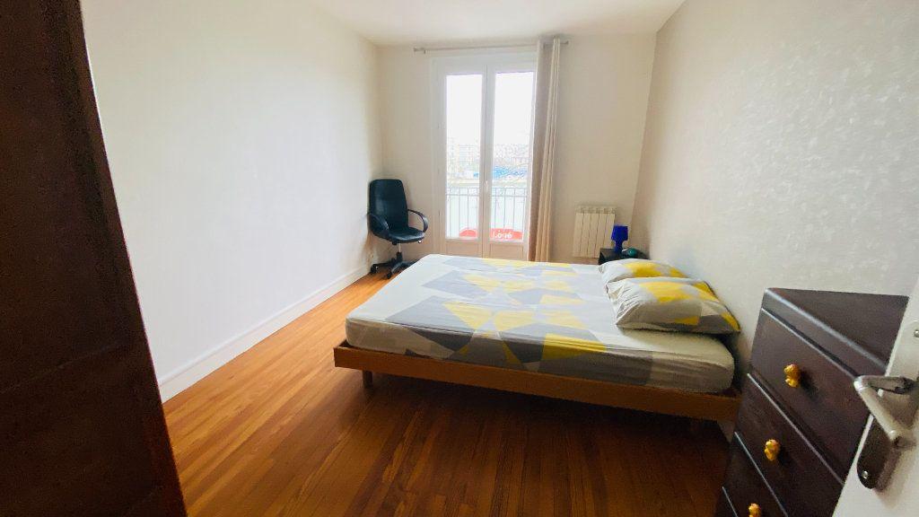 Appartement à louer 2 49.2m2 à Le Havre vignette-4