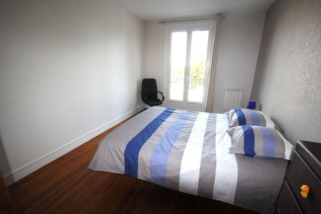 Appartement à louer 2 49.2m2 à Le Havre vignette-5