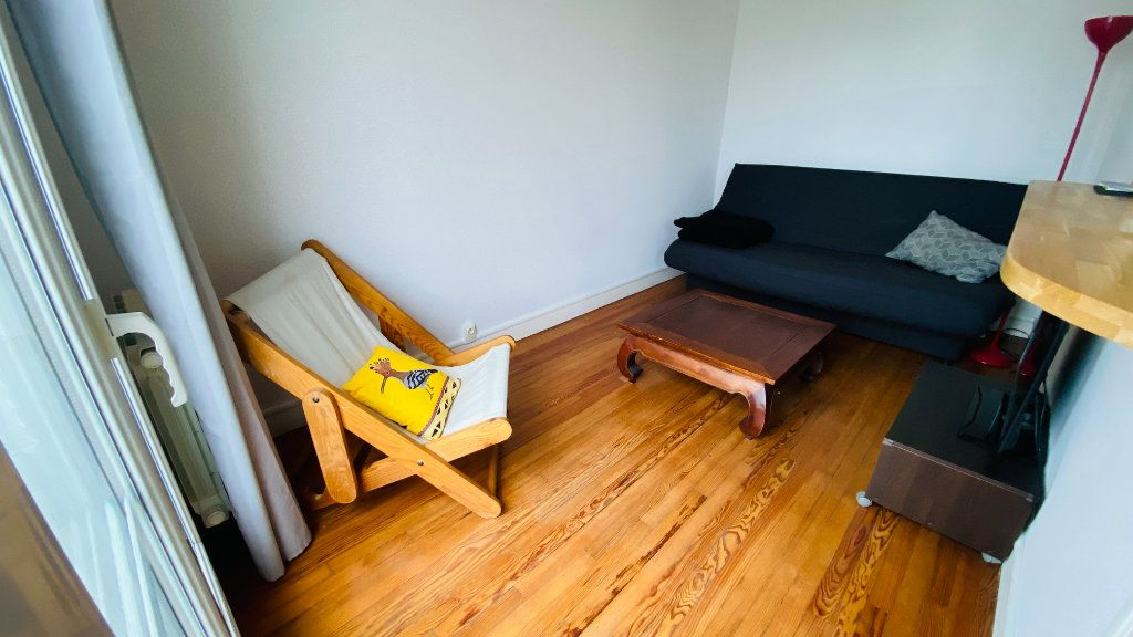 Appartement à louer 2 49.2m2 à Le Havre vignette-6
