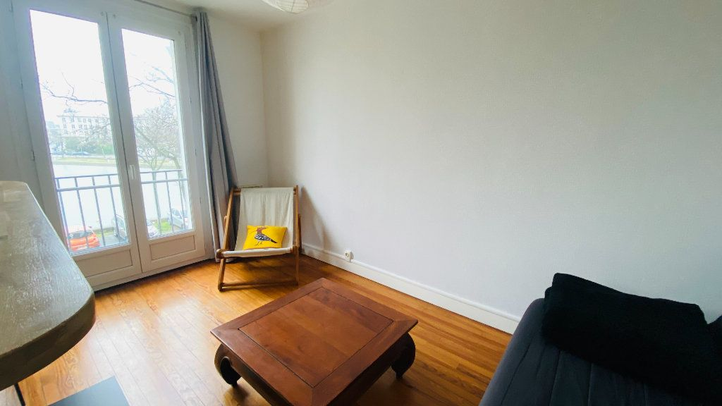 Appartement à louer 2 49.2m2 à Le Havre vignette-8