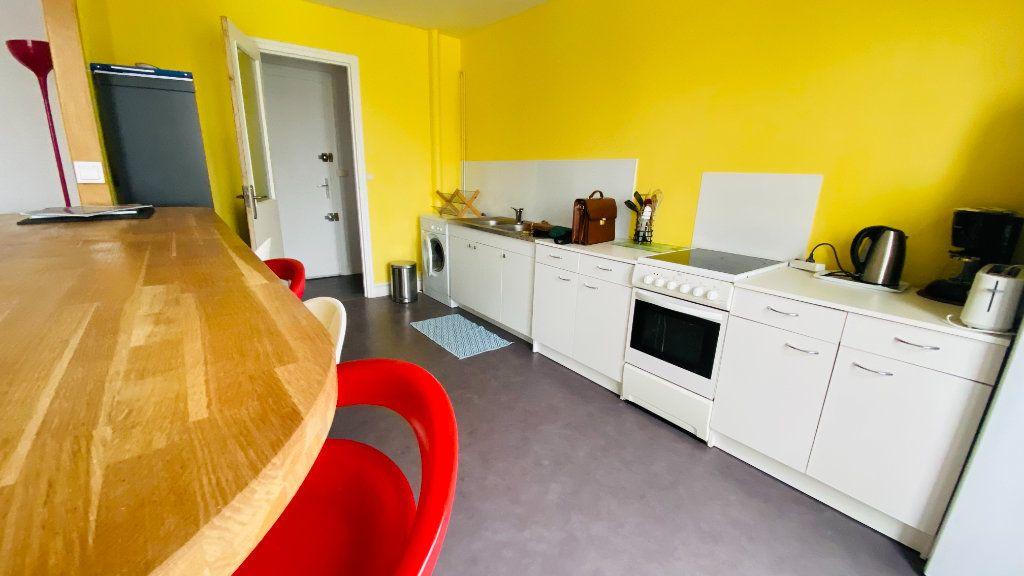 Appartement à louer 2 49.2m2 à Le Havre vignette-10