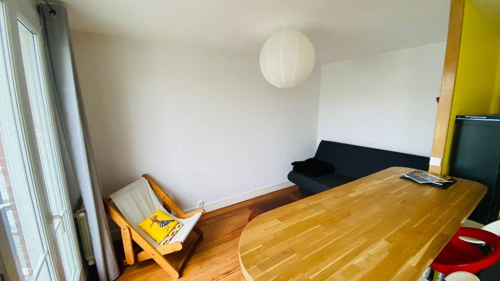 Appartement à louer 2 49.2m2 à Le Havre vignette-11