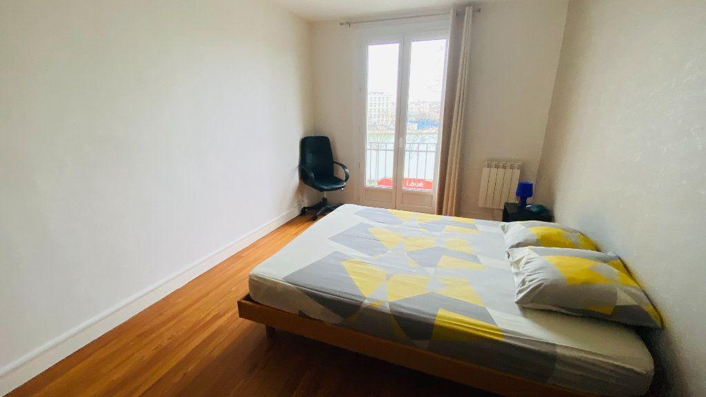 Appartement à louer 2 49.2m2 à Le Havre vignette-12
