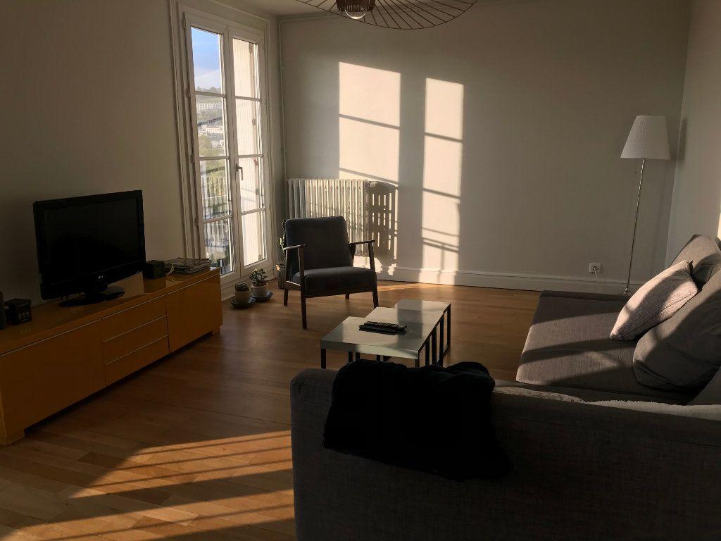 Appartement à louer 4 105.92m2 à Le Havre vignette-2