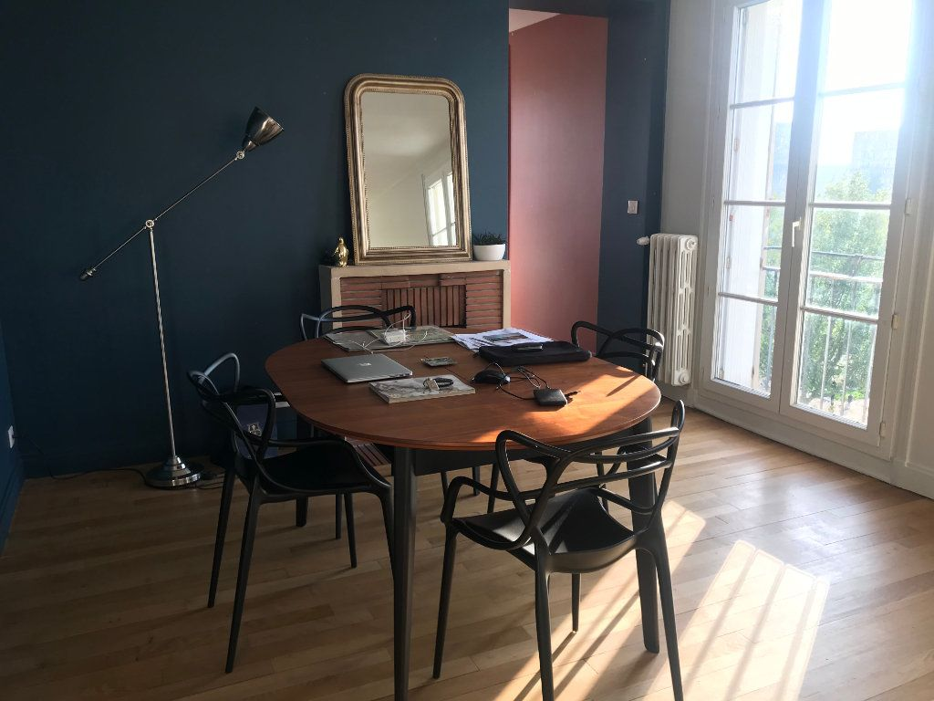 Appartement à louer 4 105.92m2 à Le Havre vignette-3