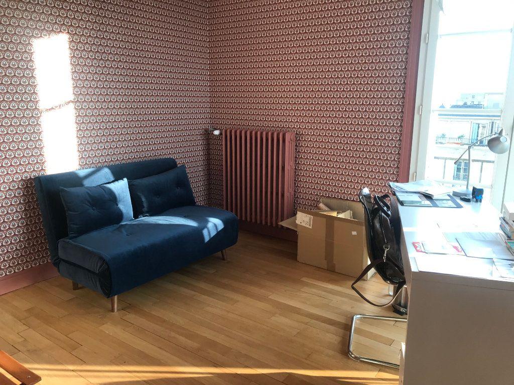 Appartement à louer 4 105.92m2 à Le Havre vignette-4