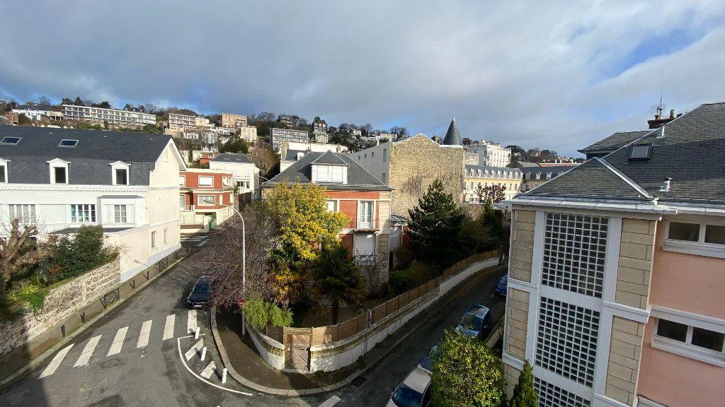 Appartement à louer 2 42.41m2 à Le Havre vignette-2