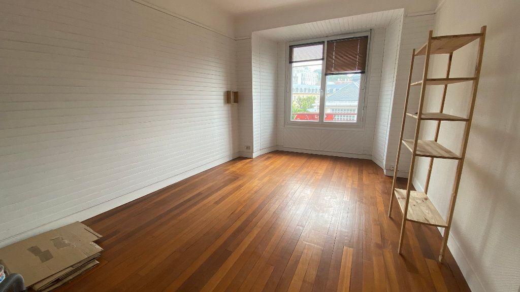 Appartement à louer 2 42.41m2 à Le Havre vignette-4