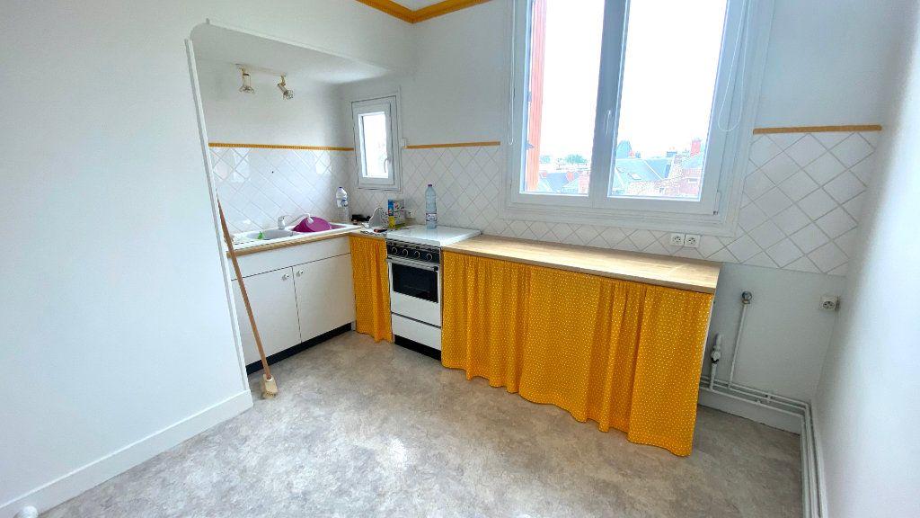 Appartement à louer 2 42.41m2 à Le Havre vignette-5