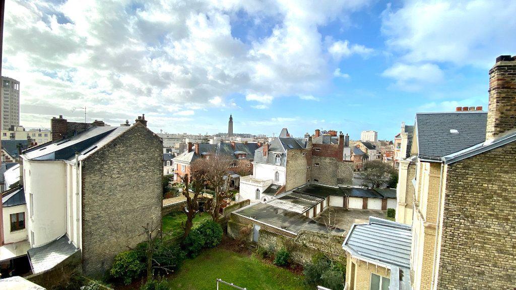 Appartement à louer 2 42.41m2 à Le Havre vignette-6