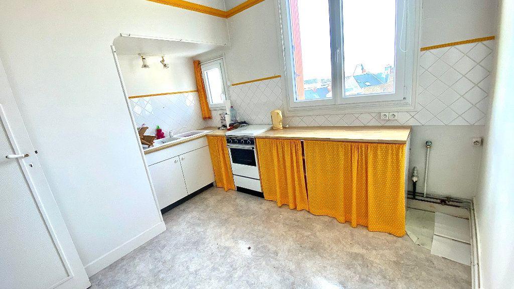 Appartement à louer 2 42.41m2 à Le Havre vignette-8