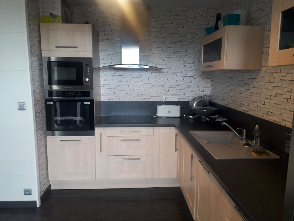 Appartement à vendre 2 72m2 à Le Havre vignette-3