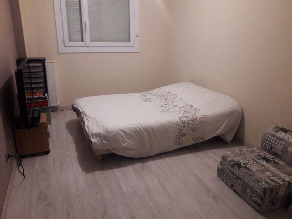 Appartement à vendre 2 72m2 à Le Havre vignette-4