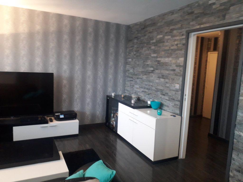Appartement à vendre 2 72m2 à Le Havre vignette-5