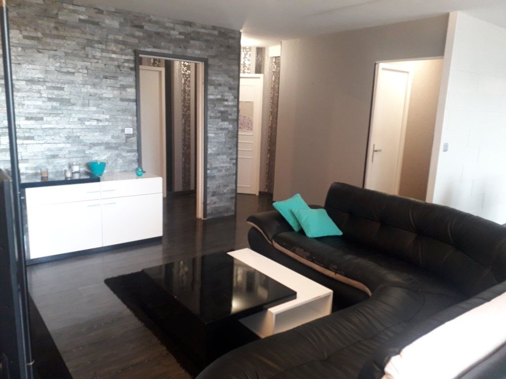 Appartement à vendre 2 72m2 à Le Havre vignette-6