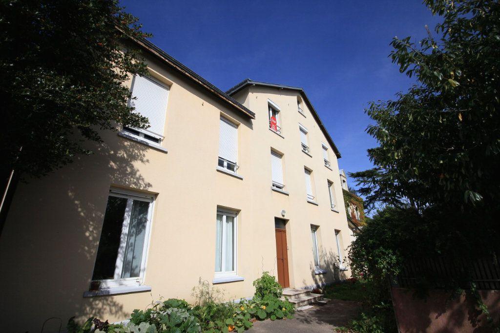 Appartement à louer 2 55.15m2 à Le Havre vignette-1
