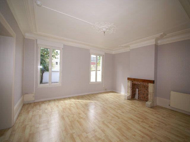 Appartement à louer 2 55.15m2 à Le Havre vignette-2