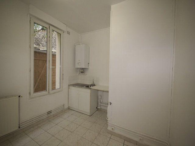 Appartement à louer 2 55.15m2 à Le Havre vignette-4