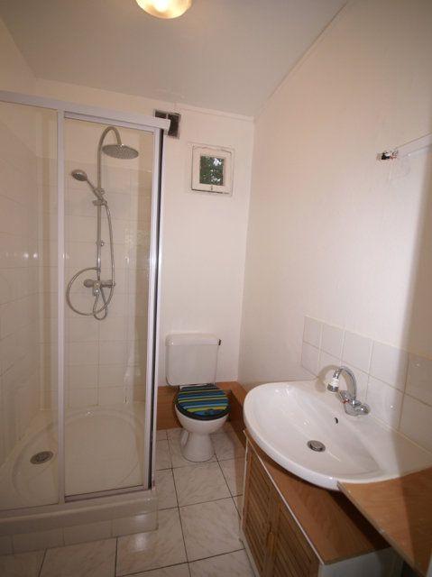 Appartement à louer 2 55.15m2 à Le Havre vignette-5