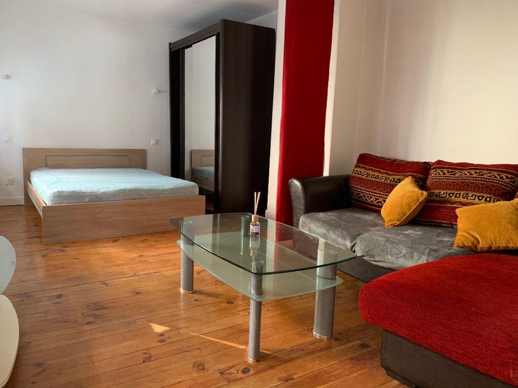 Appartement à vendre 2 34.8m2 à Le Havre vignette-3