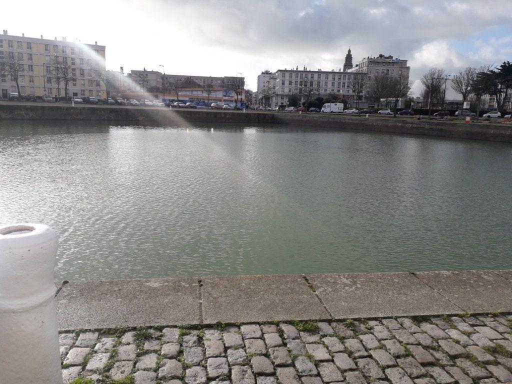 Appartement à vendre 2 34.8m2 à Le Havre vignette-4