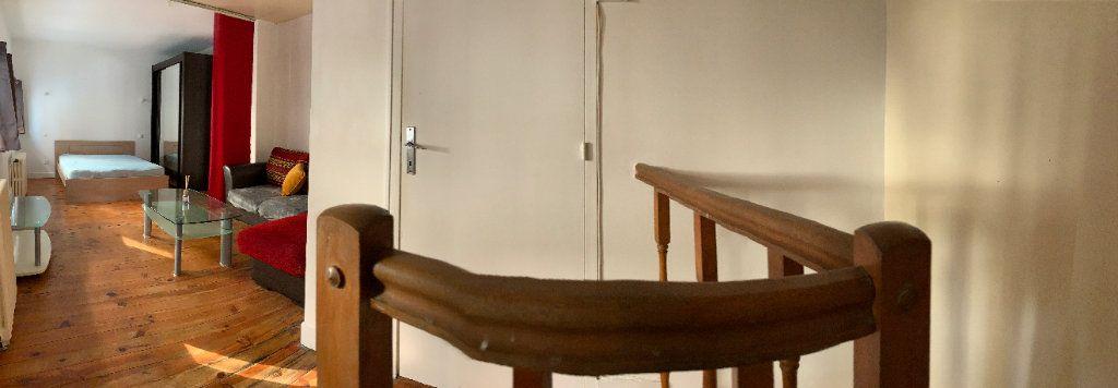 Appartement à vendre 2 34.8m2 à Le Havre vignette-6